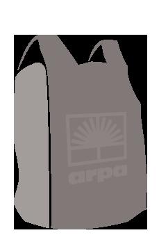 big bag 600 kg