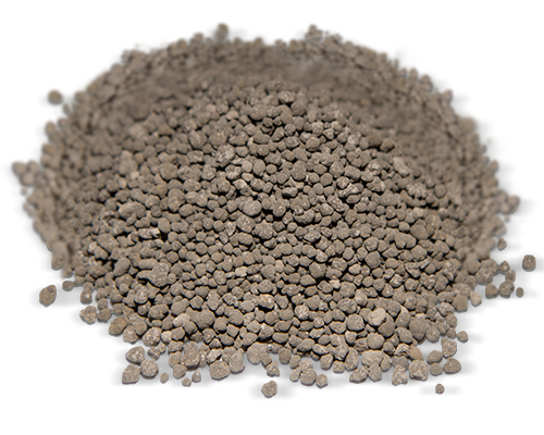 perfosfato semplice 19