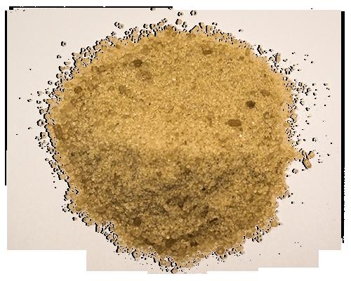 solfato-ammonico