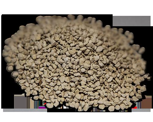 solfato potassico 50 granulare